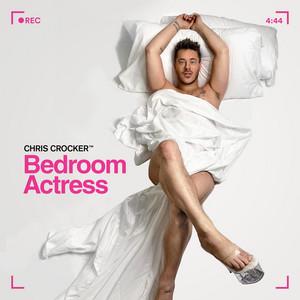 Bedroom Actress