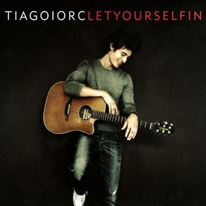 Nothing But a Song - Bonus Acoustic Version by Tiago Iorc