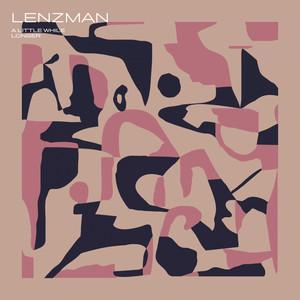 Combo by Lenzman, Satl