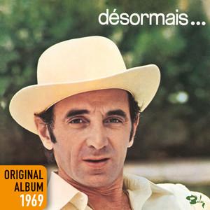 Désormais ... (Remastered 2014) album