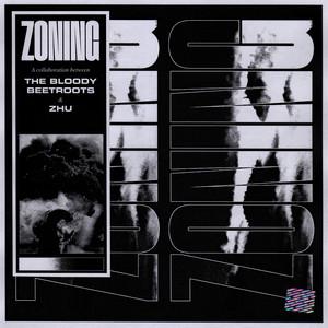 Zoning cover art