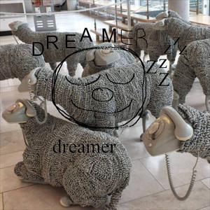 make ur Dreams come true