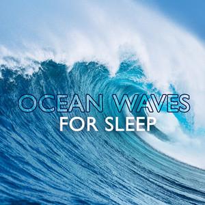 Waves: White Noise Sleep by Ocean Waves For Sleep