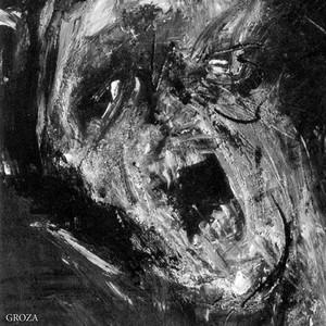 Groza II cover art