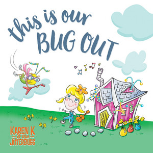 This Is Our Bug Out