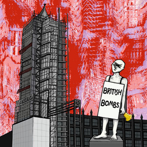 British Bombs