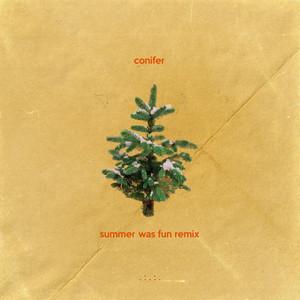 Conifer (Summer Was Fun Remix)