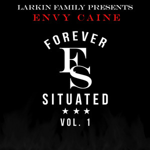 Forever Situated Vol.1
