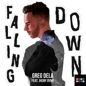 Falling Down (feat. Jhsny Dyme)