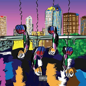 Collect Call cover art