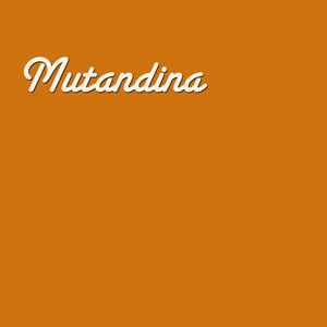 Foto de Mutandina