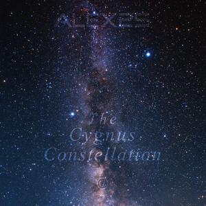 The Cygnus Constellation