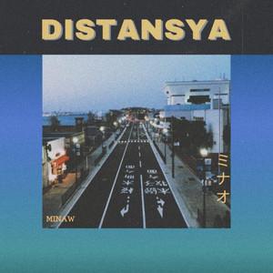 Distansya