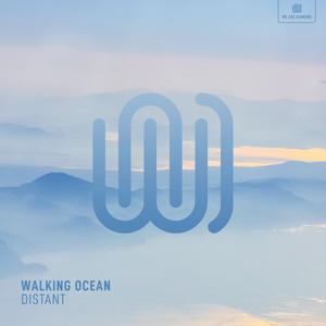 Walking Ocean