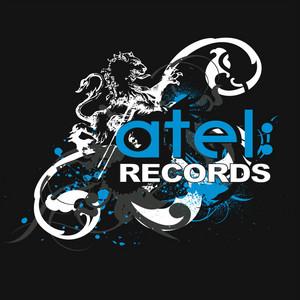 Ghetto Club - David Farlow's Acid Blast Remix by Groove Man