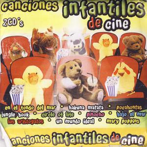 No Importa La Distancia (Hercules) by Vanessa y Los Punto Com
