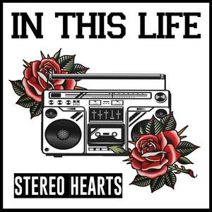 Stereo Hearts album