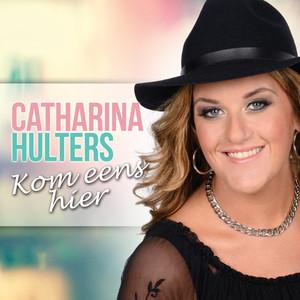 Catharina Hulters