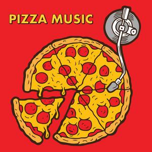 Pizza Music