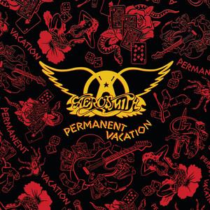Aerosmith – Rag Doll (Studio Acapella)