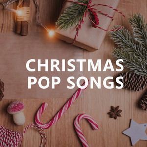 Christmas Pop Songs