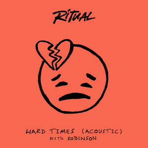 Hard Times (Acoustic)