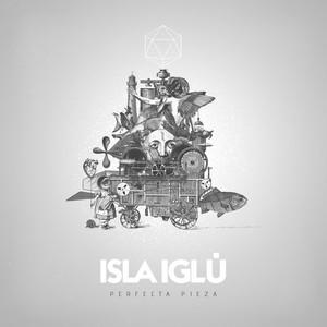 Insomnio by Isla Iglú