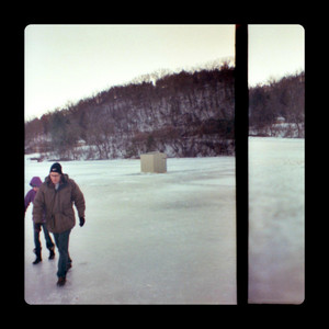 The Rolling, Driftless North
