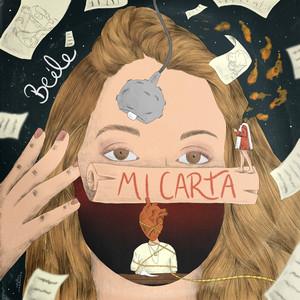 Mi Carta by Beéle
