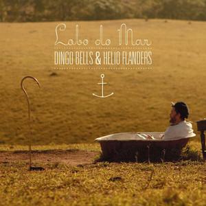 Lobo do Mar by Dingo Bells, Helio Flanders
