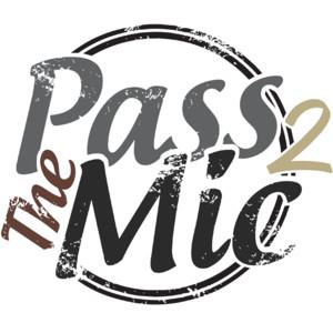 PassTheMic vol.2
