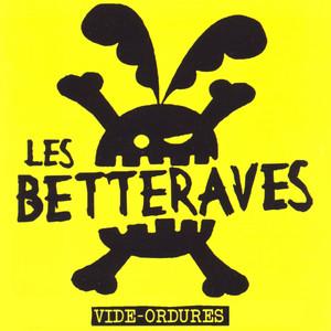 Les Betteraves