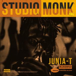 Studio Monk