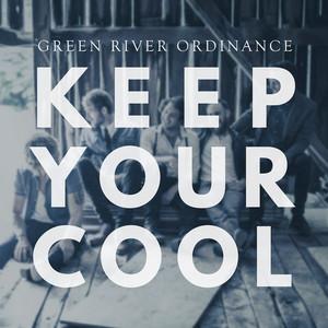 Keep Your Cool (Radio Edit)