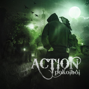 Intro by Action