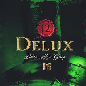 Delux 12 album