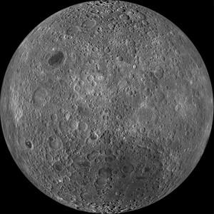 Professor Tim O'Brien, Jim Spencer, Dave Tolan  Hello Moon, Can You Hear Me? :Replay