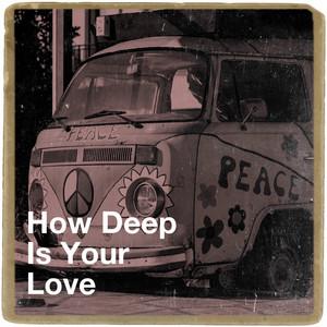 How Deep Is Your Love album