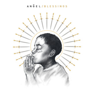 Blessings by Angel