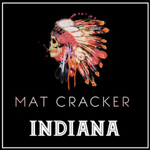 Indiana cover art