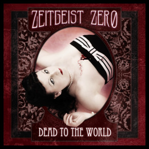 Dead to the World album