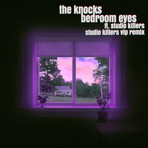 Bedroom Eyes (feat. Studio Killers) [Studio Killers VIP]