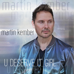 U Deserve It Girl