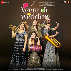 Veere Di Wedding album