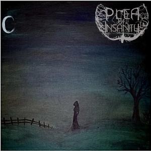 Plea of Insanity album