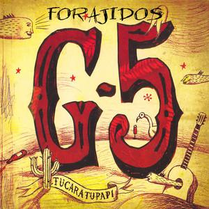 40 Forajidos - G5
