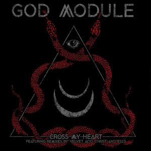 Cross My Heart by God Module