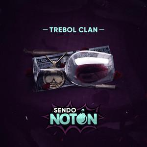 Sendo Noton