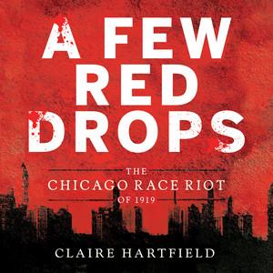 A Few Red Drops (Unabridged)