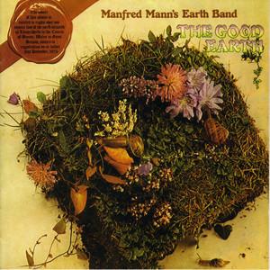 The Good Earth album